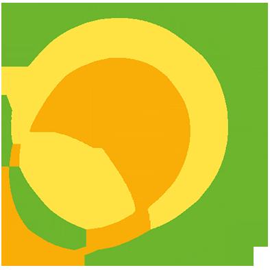 پخش سم و کود کشاورزی در کلیه مناطق کشور | سم سازی