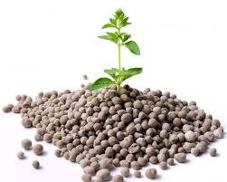 سم و کود کشاورزی